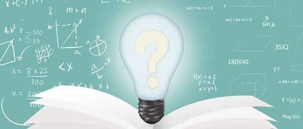 艺术品高级研修班报考条件是什么?