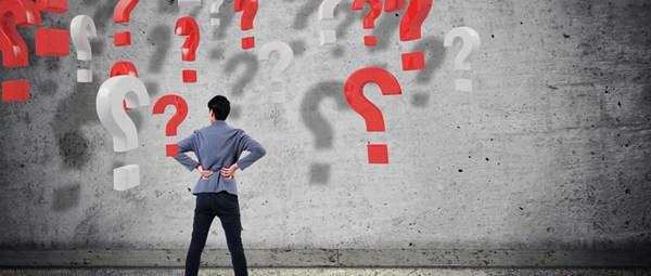 金融在职研究生哪个学校比较好?