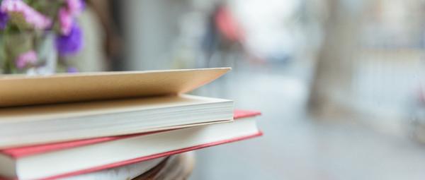东南大学非全日制研究生和全日制的区别有哪些?