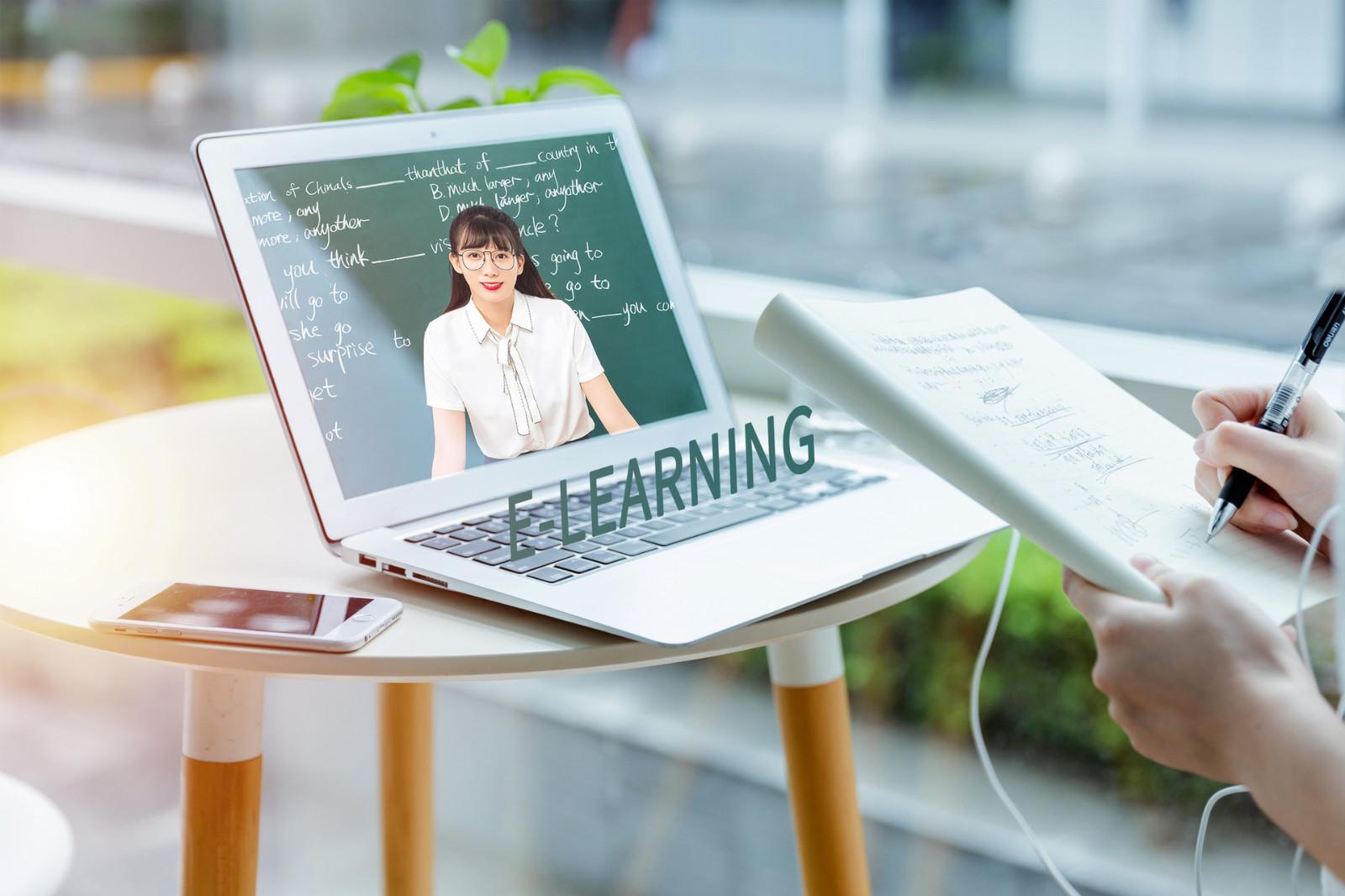 教师报考在职研究生网络班学习有什么好处?
