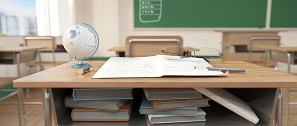 免联考MBA学校名单一览表
