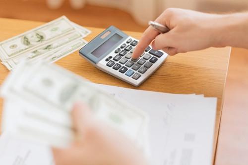 攻读在职研究生需要多少费用?