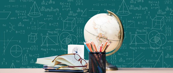 攻讀長安大學在職研究生本科怎么報考?