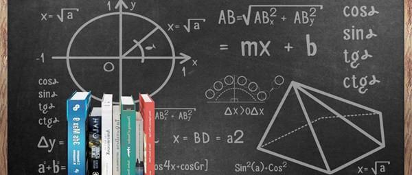 2022年非全日制研究生本科生不能考985/211院校嗎?