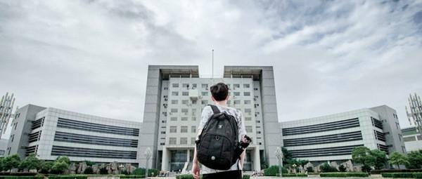 專業碩士動力工程在職研究生就業前景怎么樣?
