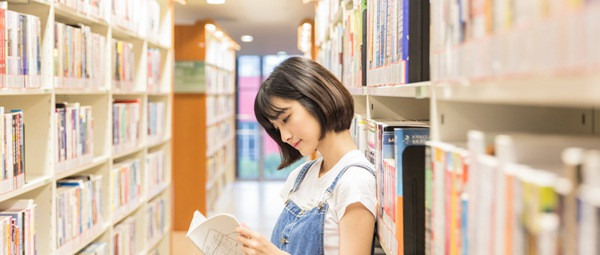 錦州醫科大學在職研究生多少錢?