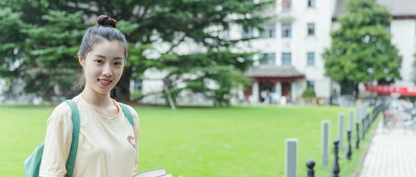 北京理工大學免試在職研究生有招生嗎?