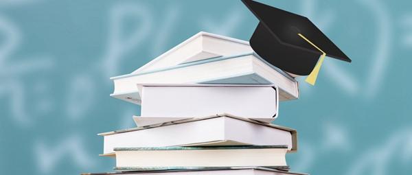 中國農業大學在職研究生MBA好考嗎?