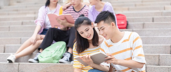 人民大学在职课程培训班怎么样好考吗?