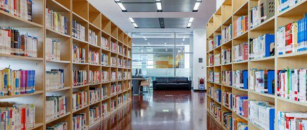哈尔滨理工大学在职研究生好考吗?