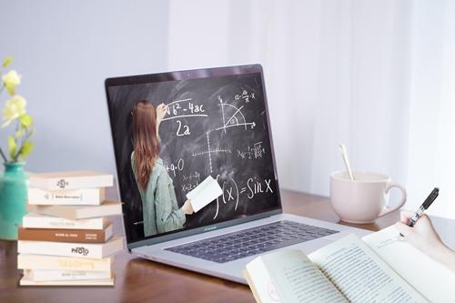 在职研究生网络班靠谱吗