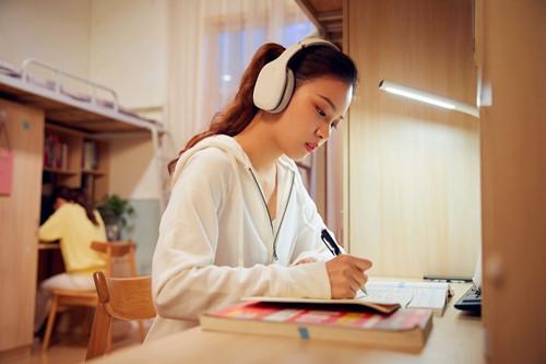 在职研究生都需要参加12月统考吗?