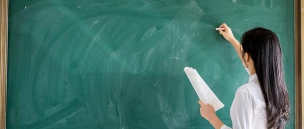 西南大学心理学在职研究生难考吗