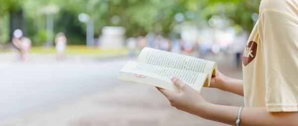 东华理工大学会计学在职研究生学费高吗?