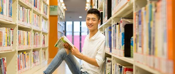 报考长江大学在职研究生的学费贵吗?
