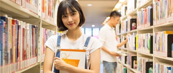 华侨大学在职研究生含金量怎么样?