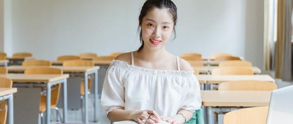 上海国家会计学院在职研究生值得读?
