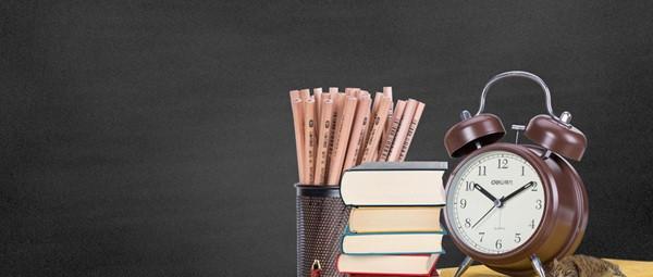本科报考甘肃农业大学在职研究生值得读吗?