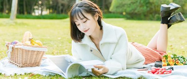 深圳大学心理学在职研究生怎么样?