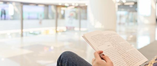 报考江苏大学在职研究生MBA值得读吗?