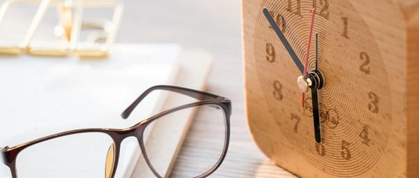2022年在职研究生有双证吗?
