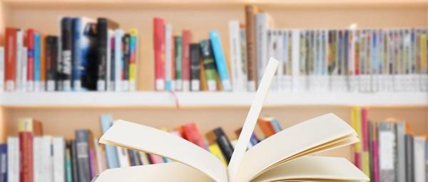 读西南交通大学在职研究生有哪些专业可以报名?