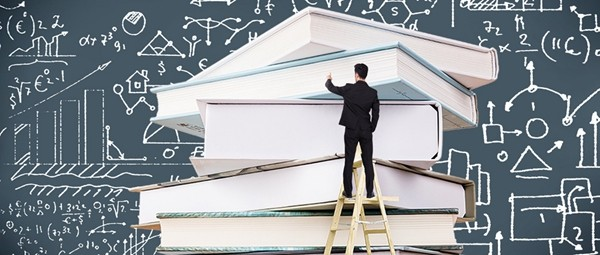 报读西安工业大学在职研究生可以免试入学吗?