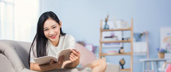 内蒙古财经大学在职研究生复试考什么?