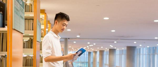 北京建筑大学在职研究生多少分录取?