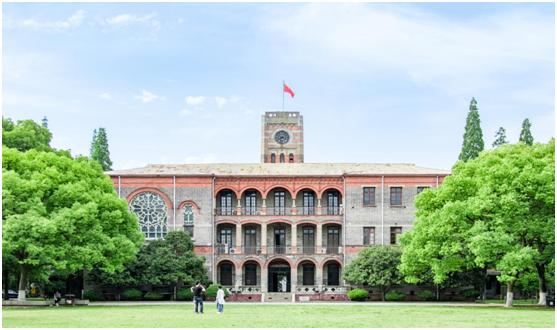 南昌大学与法国普瓦提埃大学国际企业管理合作办学招生情况
