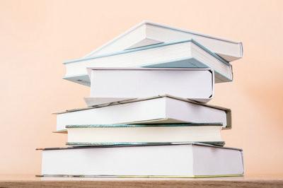 廣東技術師范大學教育管理在職碩士學費詳解