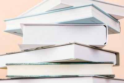 大連大學在職研究生小學教育專業招生考試難度解析