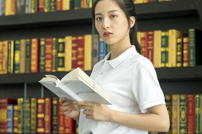 貴州師范大學在職研究生