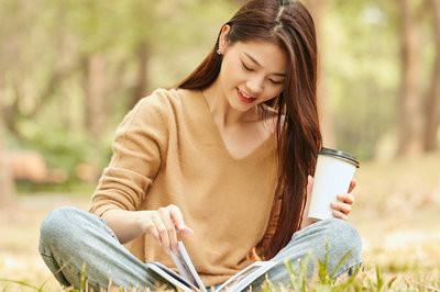 华北电力大学在职研究生招生费用简述