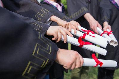 中国人民大学mpacc在职读研