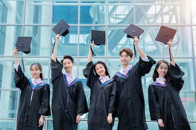 北京理工大学在职研究生招生学费
