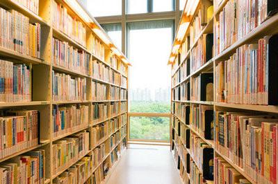 北京师范大学在职研究生招生简章2021年解析