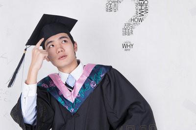 浙江大学在职研究生招生专业