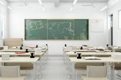 解析!湖南大学在职研究生招生简章2021