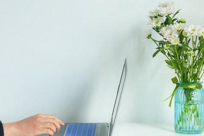 北京科技大学在职研究生软件工程招生学费