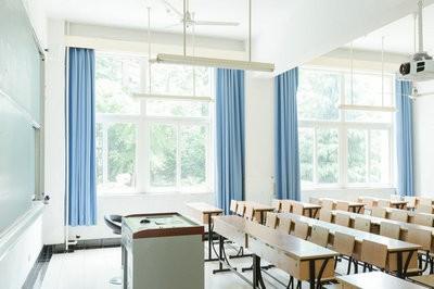 解析!北京外国语大学在职研究生招生简章2021