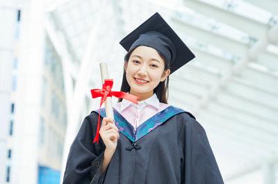 中國政法大學同等學力申碩招生條件