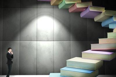 兰州大学在职研究生招生考试介绍