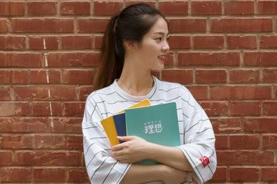 報名啦!北京信息科技大學計算機專業在職研究生招生中