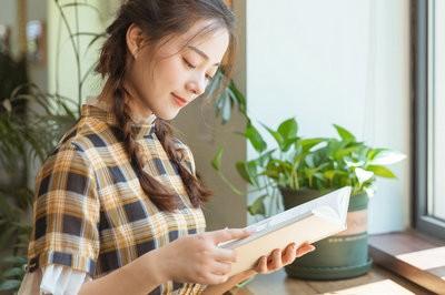 华南师范大学在职研究生招生目录非全日制