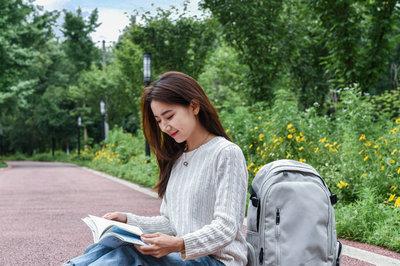 美國紐約理工大學在職研究生