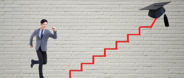 营销策略高级研修在职研究生报考流程详解