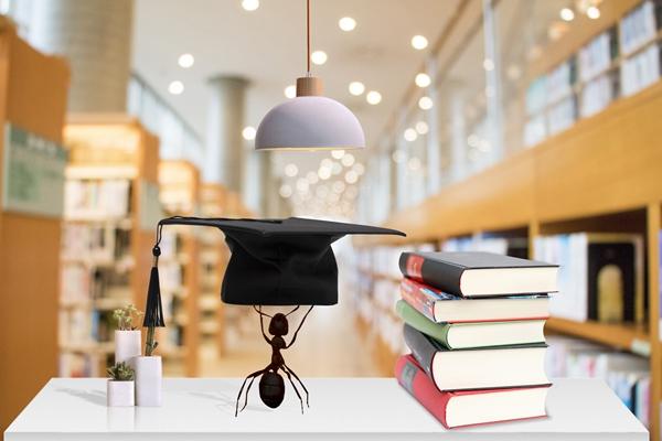 学制、学费!西北师范大学心理学在职研究生介绍