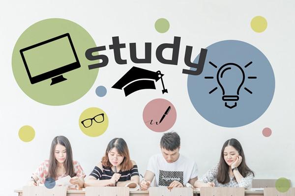 四川师范大学教育学在职研究生招生动态