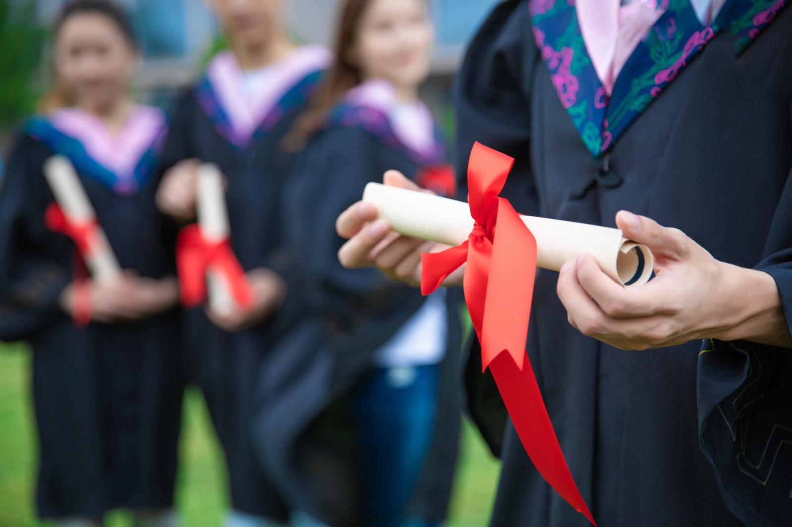 西北師范大學在職研究生招生